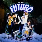Futuro by Off MOB
