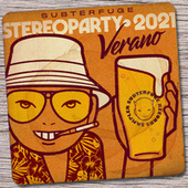 Stereoparty Verano 2021 by German Garcia