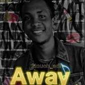 Away by 2Touch ADL