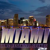Miami Winter Music Conference 2012 by Various Artists