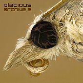 Platipus - Archive Two by Various Artists