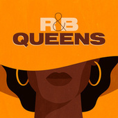 R&B Queens by Various Artists