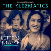 Tish Nign (Mizrekhdik) by The Klezmatics