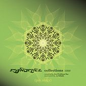 Psynopticz Collections : One de Various Artists