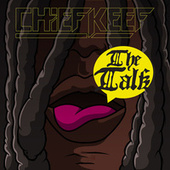The Talk by Chief Keef