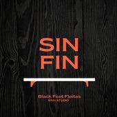 Sin Fin de Black