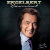 'S Wonderful (Live) de Engelbert Humperdinck