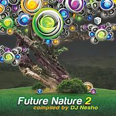 Future Nature Vol.2 de Various Artists