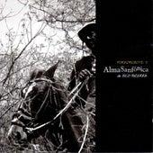 Forroboxote 5 - Alma Sanfonica de Various Artists