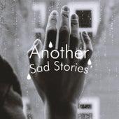 Another Sad Stories fra Various Artists