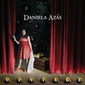 Vintage de Daniela Azás