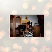 Me Desculpa Jay-Z (Remix) by DJ Ade Samuel