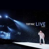 Live In Denver by TobyMac