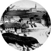 En Livfull Skildring by Jonsson/Alter