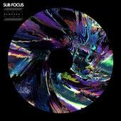 Reworks I by Sub Focus