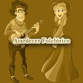 Atardecer Folclórico de Various Artists