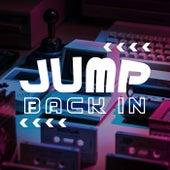 Jump Back In von Various Artists