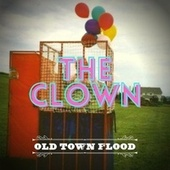 The Clown by Old Town Flood