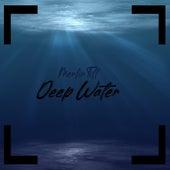 Deep Water by MerlinTill