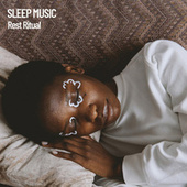 Sleep Music: Rest Ritual fra Relaxing Music Therapy