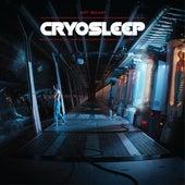 Cryosleep by Matt Bellamy