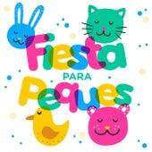 Fiesta Para Peques de Various Artists