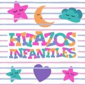Hitazos Infantiles de Various Artists