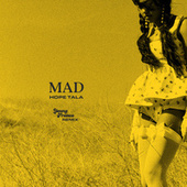 Mad (Young Franco Remix) fra Hope Tala