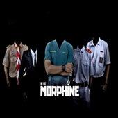 Desaku de Morphine