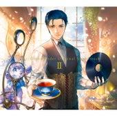 Fate/Grand Order Original Soundtrack II von Keita Haga