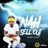 Nah Sell Out de Survivor