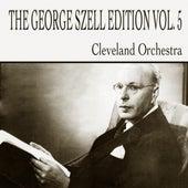 Dvorak & Smetana: The George Szell Edition, Vol. 5 by Various Artists