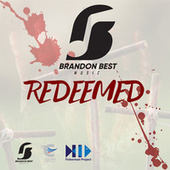 Redeemed de Brandon Best