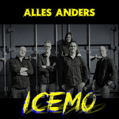 Alles anders von Icemo