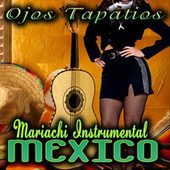 Ojos Tapatios de Mariachi Instrumental Mexico