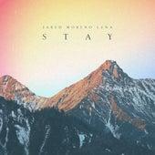 Stay (Cover) di Jared Moreno Luna