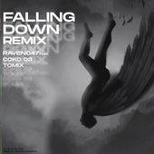 Falling Down (Remix) by Raven047