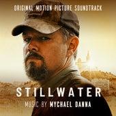 Stillwater (Original Motion Picture Soundtrack) de Mychael Danna