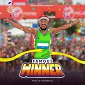 Winner de Famous