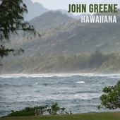 Hawaiiana de John Greene
