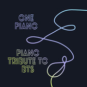 Piano Tribute to BTS fra One Piano