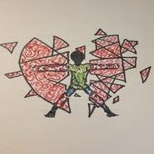 Heartshaped, Vol. 1 by Alonzo