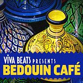 Viva! Beats Presents Bedouin Cafe by Various Artists