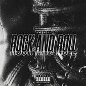 Rock and Roll von Nano