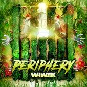 Periphery by Wiwek