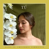 Tú by Elisa