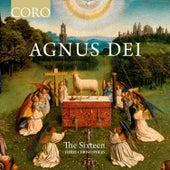 Agnus Dei by The Sixteen