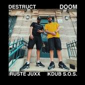 Doom by Destruct
