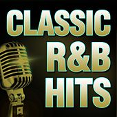 Classic R&B Hits de Smooth Jazz Allstars