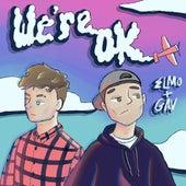We're Ok de Elmo